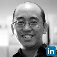 Ryan Chan's Profile on Staff Me Up