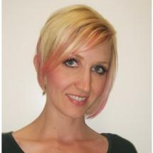 Amie Strobehn's Profile on Staff Me Up