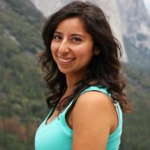 Faviola Rivas's Profile on Staff Me Up