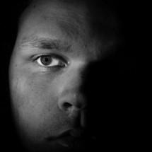 Ryan Duprey's Profile on Staff Me Up