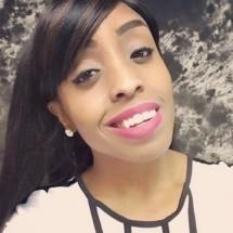 Latosha Youngblood's Profile on Staff Me Up