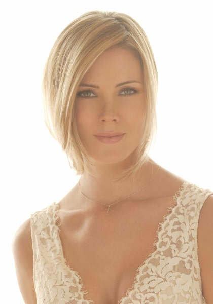 Janine Keblish's Profile on Staff Me Up