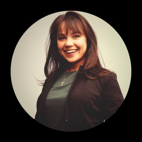 Danica Sheean's Profile on Staff Me Up