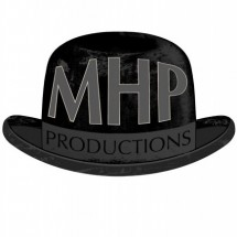 Multiple Hats Productions's Profile on Staff Me Up