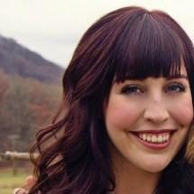 Stephanie Oakey's Profile on Staff Me Up
