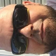 Jason Champagne's Profile on Staff Me Up