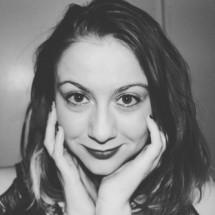 Alyssa Knowlton's Profile on Staff Me Up