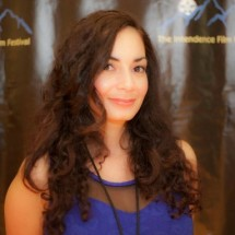 Yari Figueroa's Profile on Staff Me Up