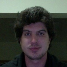 Jordan Ulrich's Profile on Staff Me Up
