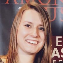 Savannah Perkins's Profile on Staff Me Up