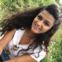 Raadhaa Singh's Profile on Staff Me Up