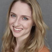 Paige Stanco's Profile on Staff Me Up
