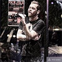 Max Hensgen's Profile on Staff Me Up