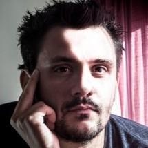 Valerio Esposito's Profile on Staff Me Up