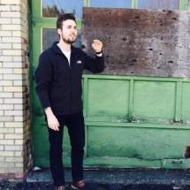 Elliot Brietta's Profile on Staff Me Up