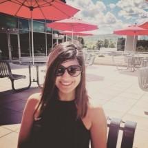 Jannyra Guzman's Profile on Staff Me Up
