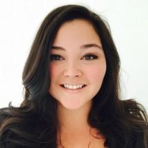 June Saito's Profile on Staff Me Up