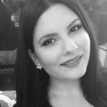 Elina Filipp's Profile on Staff Me Up