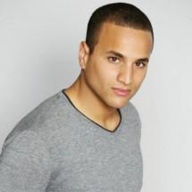 Adam AbouAish's Profile on Staff Me Up
