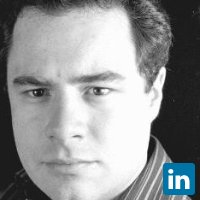 Brian M Neubauer's Profile on Staff Me Up