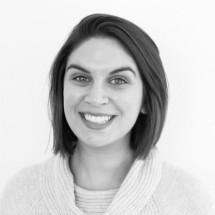 Samantha Scelzo's Profile on Staff Me Up