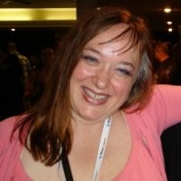 Michelle Belaskie's Profile on Staff Me Up