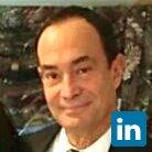Michael Freiberg's Profile on Staff Me Up