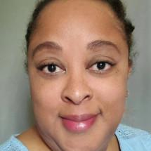 Erika Ellis's Profile on Staff Me Up