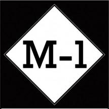 M-1 Studios's Profile on Staff Me Up