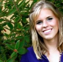 Lauren Waage's Profile on Staff Me Up