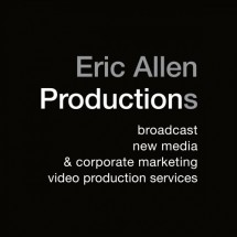 Eric Allen's Profile on Staff Me Up