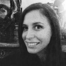 Christina Ferreira's Profile on Staff Me Up
