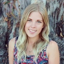 alyssa wisser's Profile on Staff Me Up