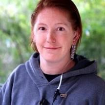 Kim Brunner's Profile on Staff Me Up
