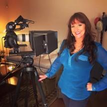 Cassandra Bellantoni's Profile on Staff Me Up