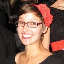 Courtney Selwyn's Profile on Staff Me Up