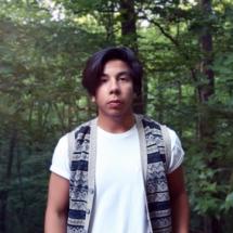 Bryan Dominguez's Profile on Staff Me Up