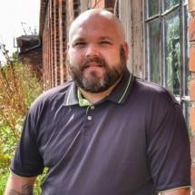 Richard Rose's Profile on Staff Me Up
