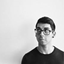 Emiliano Casiano's Profile on Staff Me Up