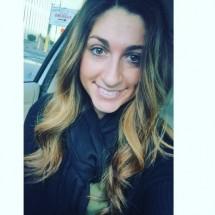 Nicole Basso's Profile on Staff Me Up