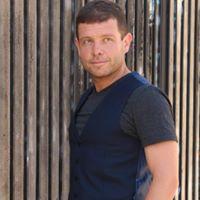 Diego Valdés Ramírez's Profile on Staff Me Up