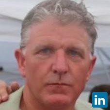 John Meindl's Profile on Staff Me Up