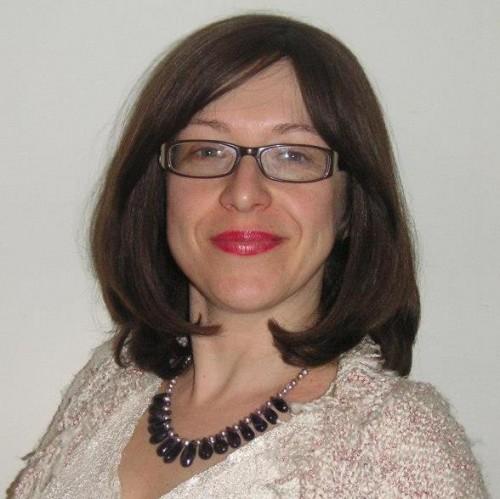 Yael Lichaa's Profile on Staff Me Up