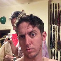 Nick Cardinale's Profile on Staff Me Up