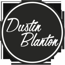 Dustin Blanton's Profile on Staff Me Up