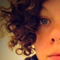 Maya Worthy's Profile on Staff Me Up
