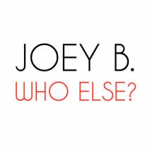 Joseph Bearese's Profile on Staff Me Up