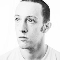 David Parrott's Profile on Staff Me Up