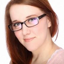 Jennifer Burggren's Profile on Staff Me Up
