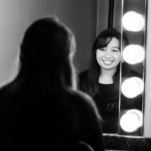 Melissa Castiblanco's Profile on Staff Me Up